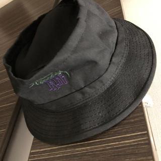 STUSSY - stussy 帽子