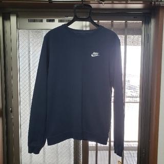 NIKE - 【NIKE】スウェットシャツ+ポロシャツ+サッカーパンツ