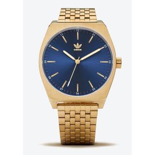 adidas - 新品 アディダス 腕時計 ユニセックス Process_M1