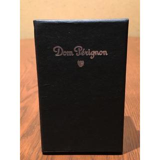 ドンペリニヨン(Dom Pérignon)のドンペリニョン シャンパーニュストッパー(アルコールグッズ)
