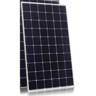 太陽電池パネル 2枚 310wぐらい 60セルタイプ