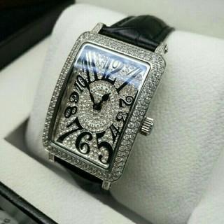 フランクミュラー(FRANCK MULLER)のFranck Muller腕時計 (腕時計(アナログ))