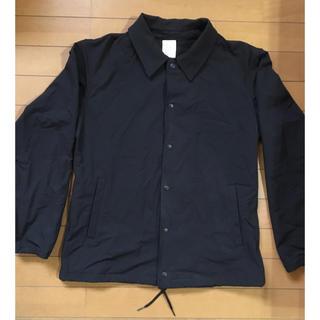BACK NUMBER - バックナンバー シャツ