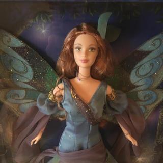 バービー(Barbie)のバービー 人形(ぬいぐるみ/人形)