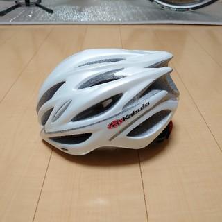 OGK - ロードバイク ヘルメット