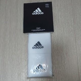 アディダス(adidas)のadidas リストバンド(その他)