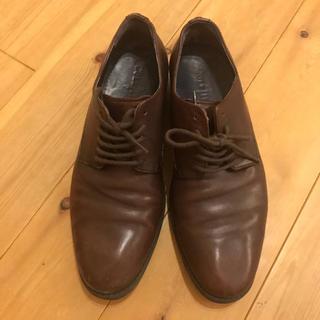 コールハーン(Cole Haan)のコールハーン  革靴(ドレス/ビジネス)