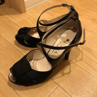 DIANA - Dianaの靴