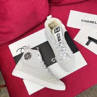 ディオール(Dior)のDior  シューズ 22.5cm-25.5cm (スニーカー)