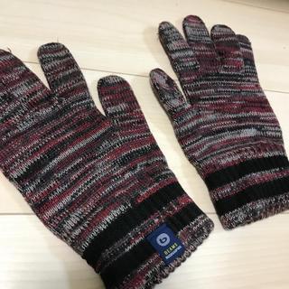 ビームス(BEAMS)の手袋 メンズ beams(手袋)