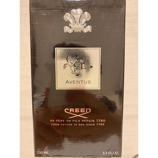 CHANEL - CREED クリード Aventus アバントゥス EDP 100ml 新品