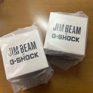 G-SHOCK - 【2個セット】CASIO G-SHOCK 腕時計