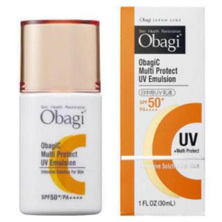 Obagi - オバジ  Obagi マルチプロテクト UV乳液