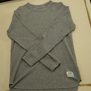 ベイフロー(BAYFLOW)のHiro4さん専用(Tシャツ/カットソー(七分/長袖))
