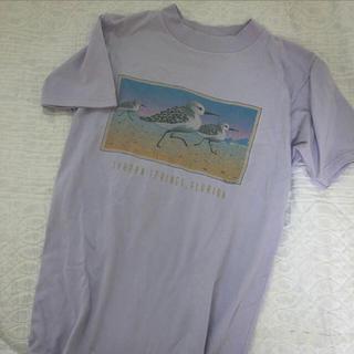 Lochie - vintage t shirts
