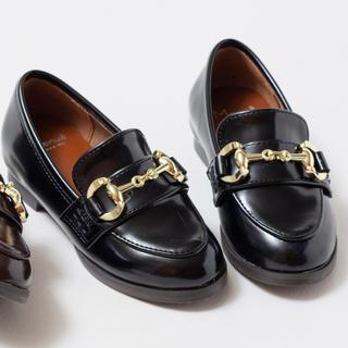 タッセルローファー(ローファー/革靴)