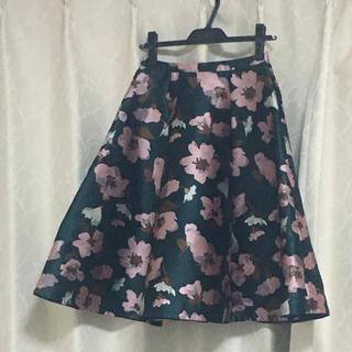 Chesty - chesty Miss Adora美品スカート