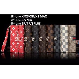 ルイヴィトン(LOUIS VUITTON)の人気品 iPhoneケース LOUIS VUITTON ルイヴィトン(iPhoneケース)