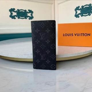 ルイヴィトン(LOUIS VUITTON)の超人気ルイヴィトン財布 louis vuitton(折り財布)