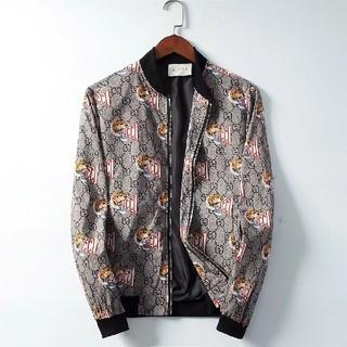 Gucci - ジャケット 人気品