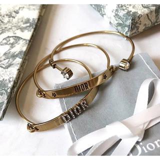 Dior - 大人気 DIOR ディオール  ブレスレット