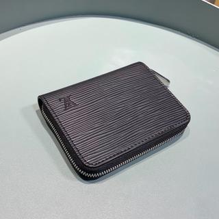 ルイヴィトン(LOUIS VUITTON)のルイヴィトン 財布 コインケース メンズ(コインケース/小銭入れ)