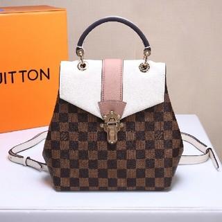 ルイヴィトン(LOUIS VUITTON)のクラッチバッグ Louis Vuitton(クラッチバッグ)