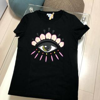 ケンゾー(KENZO)のT-shirt(Tシャツ(半袖/袖なし))