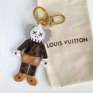 LOUIS VUITTON - ⁂⁂ルイヴィトン  キーリング