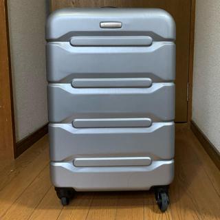 Samsonite - サムソナイト キャリーバッグ(スーツケース)