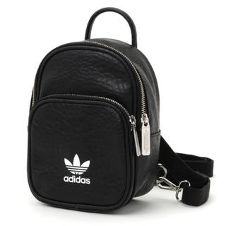 adidas - adidas(アディダス)バックパック