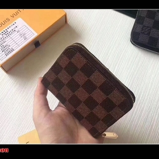 LOUIS VUITTON - LOUIS VUITTON 財布