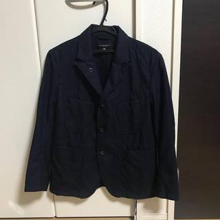 エンジニアードガーメンツ(Engineered Garments)のBedford Jacket  Uniform Serge(テーラードジャケット)