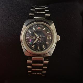 オリエント(ORIENT)のOrient 時計 レディース(腕時計)