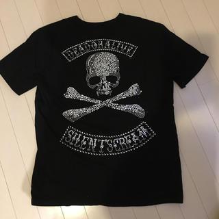 ロエン(Roen)の半袖Tシャツ(Tシャツ/カットソー(半袖/袖なし))