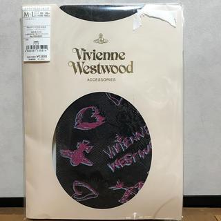 Vivienne Westwood - viviennewestwood  ストッキング