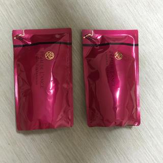 マルコ(MARUKO)の※Aya様専用 マルコ ランジェリー用洗剤(洗剤/柔軟剤)