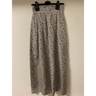 BLAMINK  スカート  ブラミンク