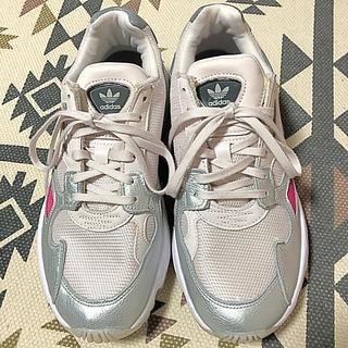 adidas - adidasのスニーカー