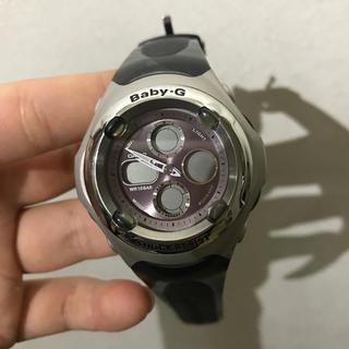 ベビージー(Baby-G)の海物語3R様専用(腕時計)