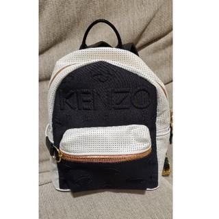 ケンゾー(KENZO)のKENZO バックパック(リュック/バックパック)