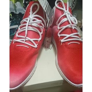 アディダス(adidas)のadidas ファレル ウィリアムス(スニーカー)