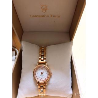 Samantha Tiara - SamanthaTiara 腕時計