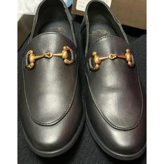 ドゥーズィエムクラス(DEUXIEME CLASSE)のCAMINANDO カミナンド ローファー (ローファー/革靴)
