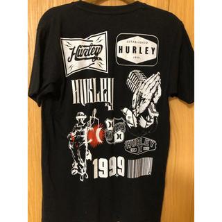 Hurley - Hurley Tシャツ
