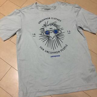 patagonia - kids PATAGONIA T shirts
