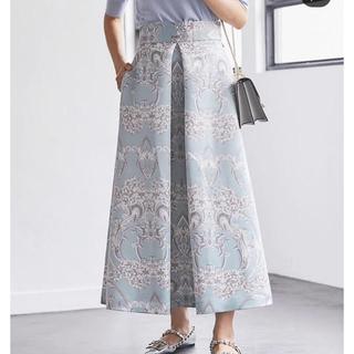 Chesty - seventen今期スカート
