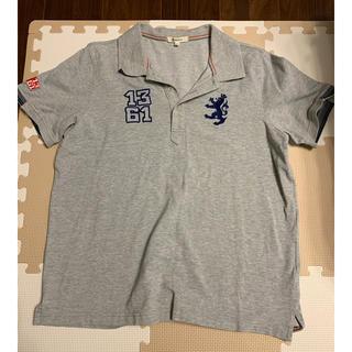 メンズ 半袖 Tシャツ(Tシャツ/カットソー(半袖/袖なし))