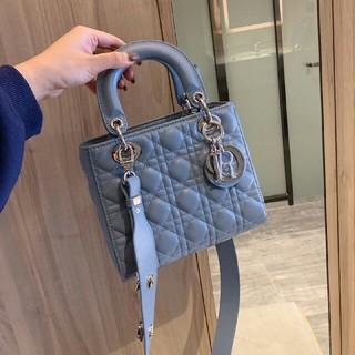 Dior - Diorショルダーバッグハンドバッグ