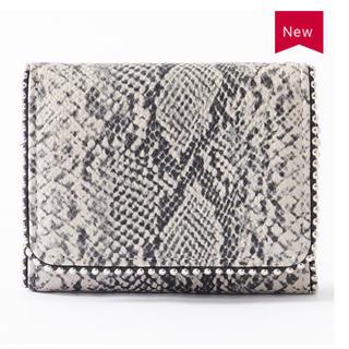 しまむら - MUMUコラボ財布